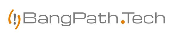 BangPath Network Status